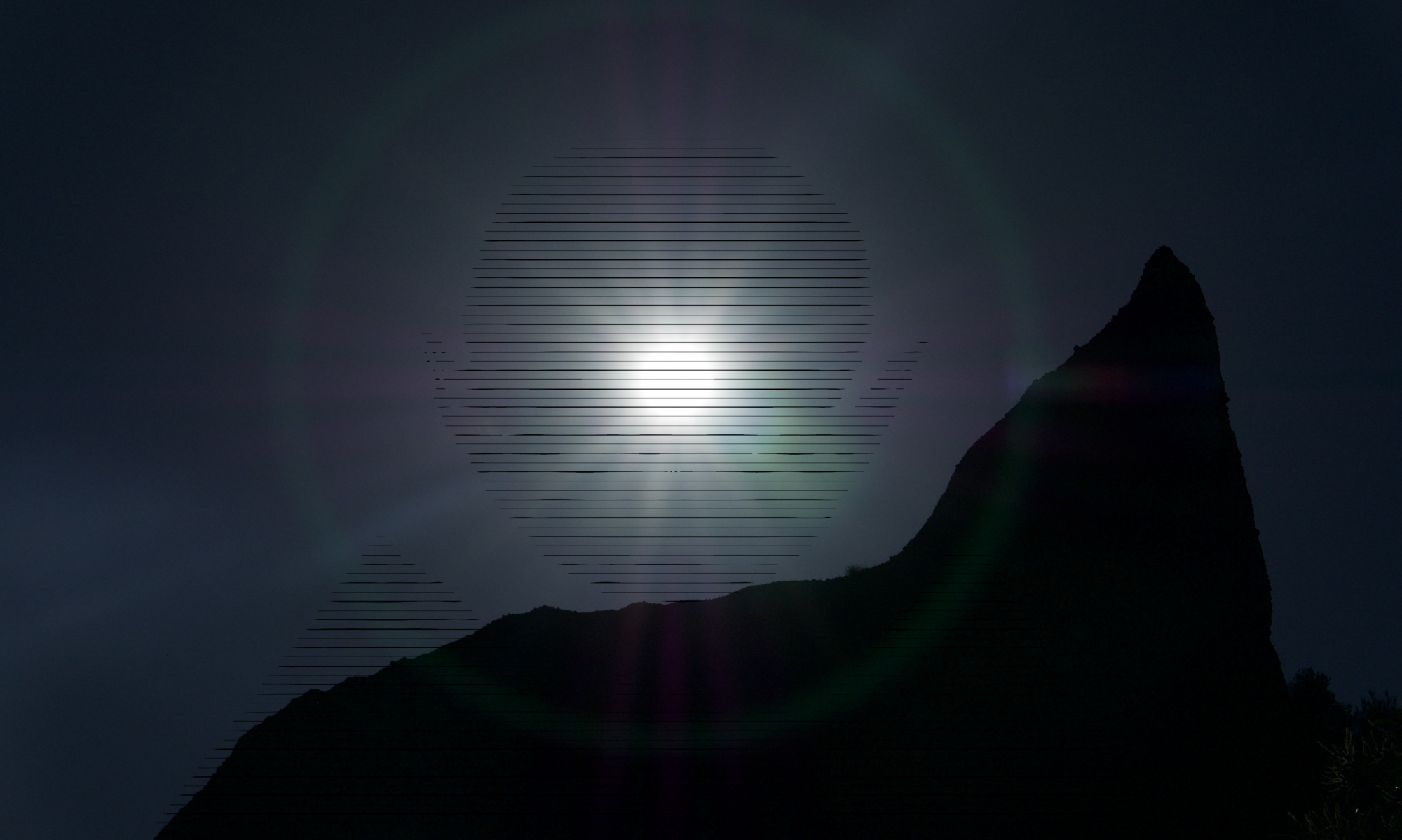 Espectro Visível